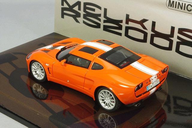 MC437010020-3.jpg